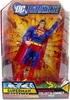 DC Universe Classics 6 Superman Action Figure