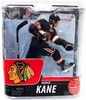 McFarlane NHL Chicago Blackhawks Patrick Kane Bronze Level #1594
