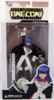 DC Direct Ame-Comi Zatanna Figure