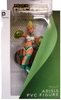 DC Direct Ame-Comi Arisia Figure