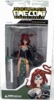 DC Direct Ame-Comi Artemis Figure