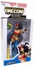 DC Direct Ame-Comi Big Barda Figure