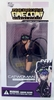 DC Direct Ame-Comi Catwoman Figure