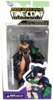 DC Direct Ame-Comi Catwoman Version 2 Figure