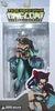 DC Direct Ame-Comi Catwoman Version 2 Variant Figure