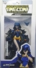 DC Direct Ame-Comi Raven Figure
