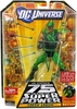 DC Universe Classics Green Arrow Action Figure