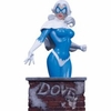 DC Direct Women of the DC Universe Dove Bust