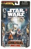 Star Wars Comic Packs #10 Luke Skywalker & Mara Jade Set