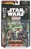Star Wars Comic Packs #08 Asharad Hett & Dark Woman Set