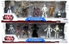 Star Wars Ralph McQuarrie Concept Figures Box Sets