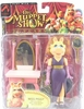 The Muppet Show Series 1 Miss Piggy Action Figure