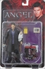 Angel the Series Vampire Angel Tower Records Exclusive Action Figure