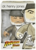 Indiana Jones Mighty Muggs Dr. Henry Jones Figure