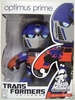Transformers Movie Mighty Muggs Optimus Prime Figure