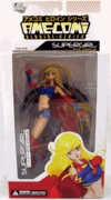 DC Direct Ame-Comi Supergirl Figure
