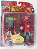 The Muppet Show Series 2 Floyd Pepper Action Figure