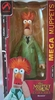 The Muppet Show Mega Beaker Action Figure