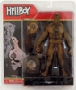 Mezco Hellboy Comic Series Roger Action Figure