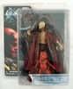 Mezco Hellboy Movie Rasputin Action Figure