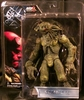 Mezco Hellboy Movie Sammael Action Figure