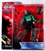 Mezco Hellboy Movie Series 1.5 Abe Sapien Action Figure
