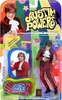 McFarlane Austin Powers Red Suit Action Figure