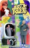 McFarlane Austin Powers Dr. Evil Action Figure