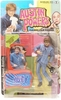 McFarlane Austin Powers Carnaby Street Austin Action Figure
