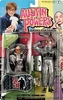 McFarlane Austin Powers Moon Mission Dr. Evil Action Figure
