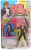 McFarlane Austin Powers Vanessa Kensington Action Figure