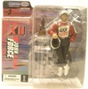 McFarlane NASCAR Series 3 John Force Figure