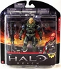 McFarlane Halo Reach Series 6 Jun Figure