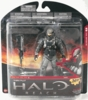 McFarlane Halo Reach Series 6 Sabre Pilot Figure