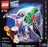 Lego 1374 Spider-Man Green Goblin Set