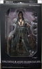 Play Arts Final Fantasy VII Advent Children Sephiroth Figure