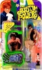 McFarlane Austin Powers Danger Powers Action Figure