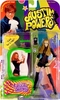 McFarlane Austin Powers Felicity Shagwell Action Figure
