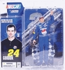 McFarlane NASCAR Series 2 Jeff Gordon Figure
