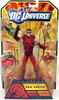 DC Universe Classics 20 Red Arrow Action Figure