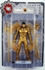 DC Armory Aquaman Action Figure