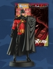DC Super Hero Collection Magazine #53 Red Robin Figurine