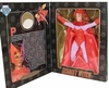 Marvel Famous Covers Scarlet Witch Action Figure
