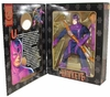 Marvel Famous Covers Hawkeye Action Figure