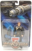 Premiere Toys Babylon 5 Captain John Sheridan Action Figure