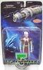 Premiere Toys Babylon 5 Lennier in Grey Action Figure