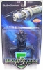 Premiere Toys Babylon 5 Shadow Sentient Action Figure