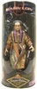 Premiere Toys Babylon 5 Vir Cotto Doll