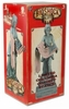 Bioshock Infinite Columbia Limited Edition Concept Statue