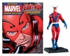 Classic Marvel Figurine Collection Magazine Special Giant-Man